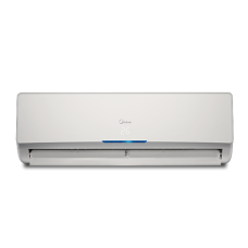 Midea Fairwind (Inverter)